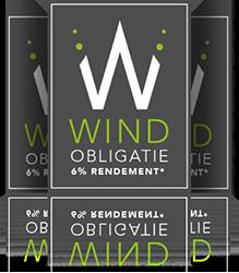 De Wachtmeesters - Windobligatie
