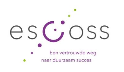ESCOSS